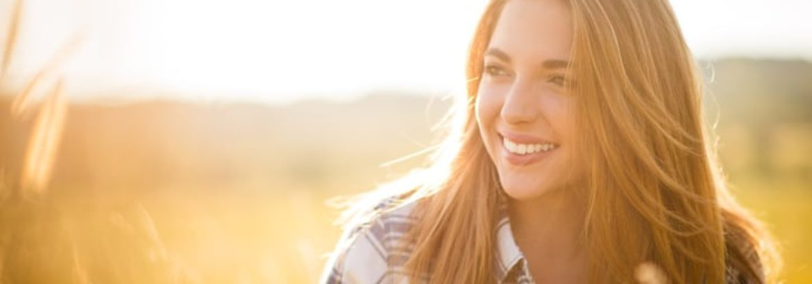 Summer Tips for Keeping Your Teeth and Gums Healthy