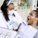 Surprising Ways Your Teeth Can Impact Your Health