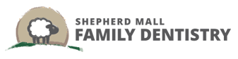 Shepherd Mall Family Dentistry