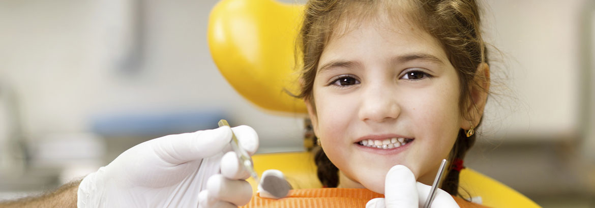 The Importance Of Quality Oral Health